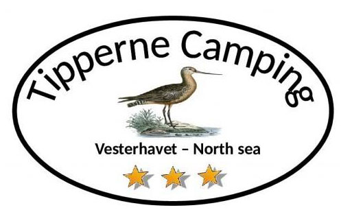 Tipperne Camping